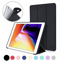ipad-pro-105-smart-cover-case-zwart